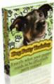 Thumbnail *NEW* Dog Potty Training (PLR)