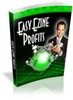 Thumbnail How To Make Easy Ezine Profits eBook (PLR)