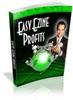 Thumbnail How To Make Easy Ezine Profits eBook (PLR)