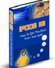Thumbnail NEW Released !! Ipods 101 With PLR