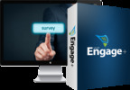 Thumbnail WP engage plus