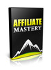 Thumbnail Affiliate Mastery