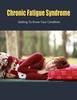 Thumbnail Chronic fatigue Syndrome