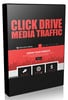 Thumbnail Click Drive Media