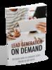 Thumbnail Lead Generation