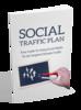 Thumbnail Social Media Traffic Plan