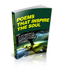 Thumbnail Poems that Inspire