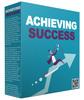 Thumbnail Achieving Success