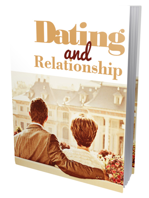 Pay for Dating and relationship Template