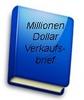 Thumbnail 10 Millionen Dollar Verkaufsbrief