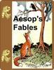Thumbnail Aesop Fables