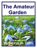 Thumbnail Gardening for the Amateur