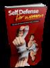Thumbnail Self Defense For Women