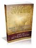 Thumbnail The Power Of Prayer