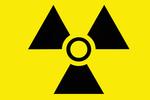 Thumbnail Radiation symbol or icon