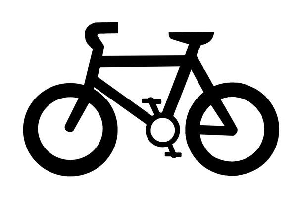 Size: 0.2948 MB - bike.jpg - Platform: Indy