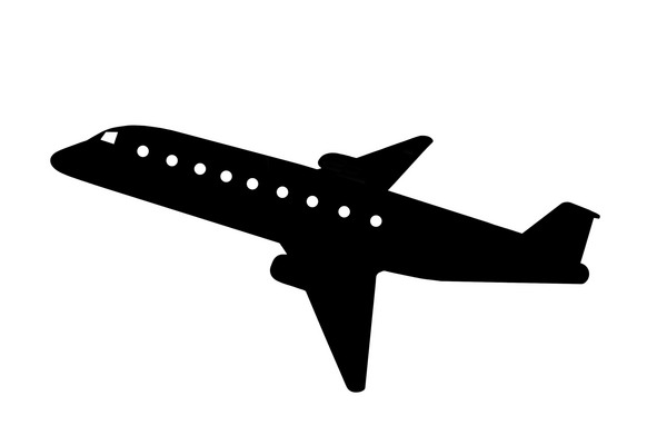 Size: 0.2213 MB - jet.jpg - Platform: Indy