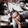 Thumbnail Misa West It Nuh Fair Album