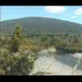 Thumbnail Royalty Free Footage: New Zealand