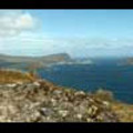 Thumbnail Royalty Free Stock Footage: Island: NL00145