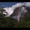 Thumbnail Royalty Free Stock Footage: Venezuela: NL00414