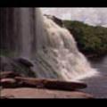 Thumbnail Royalty Free Stock Footage: Venezuela: NL00459