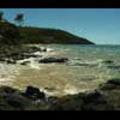 Thumbnail Royalty Free Stock Footage: Fiji: NL00524