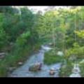 Thumbnail Royalty Free Stock Footage: Stream: NL00538