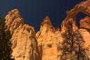 Thumbnail Royalty Free Stock Footage: Utah: NL00646
