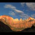 Thumbnail Royalty Free Stock Footage : Utah : NL00649.mov