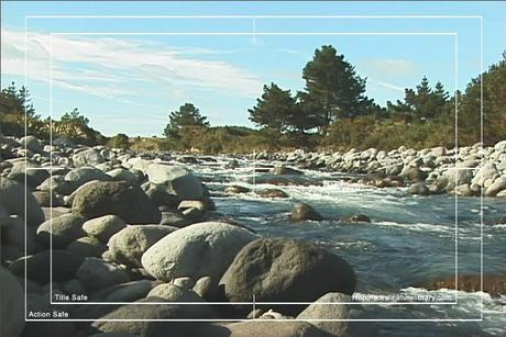 Pay for Royalty Free Stock Footage : New Zealand : NL00046