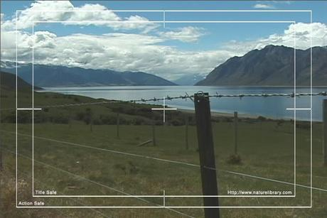 Pay for Royalty Free Stock Footage : New Zealand : NL00047
