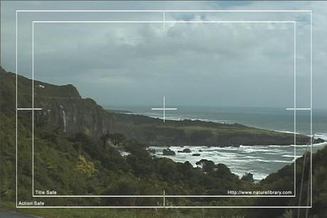 Pay for Royalty Free Stock Footage: New Zealand: NL00054