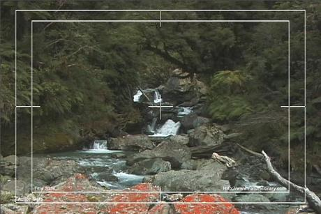 Pay for Royalty Free Stock Footage: New Zealand: NL00092