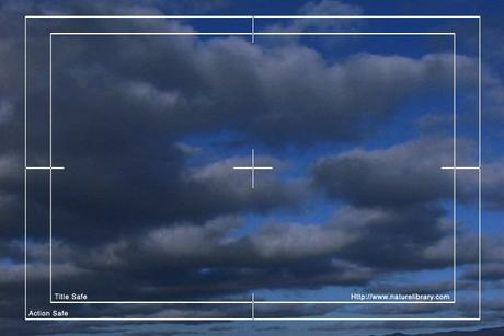 Pay for Royalty Free Stock Footage: Clouds: NL00101