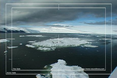 Pay for Royalty Free Stock Footage: Antarctica: NL00109