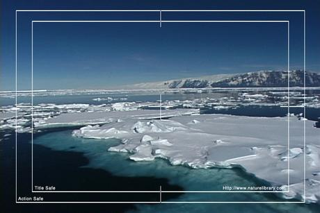 Pay for Royalty Free Stock Footage: Antarctica: NL00170