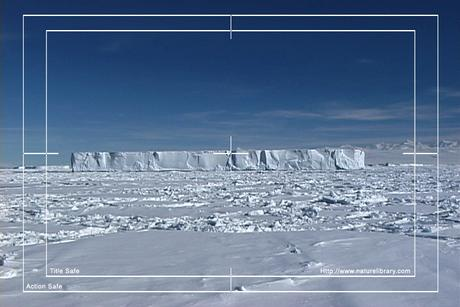 Pay for Royalty Free Stock Footage: Antarctica: NL00177