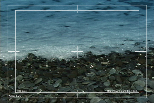 Pay for Royalty Free Stock Footage: New Zealand: NL00532