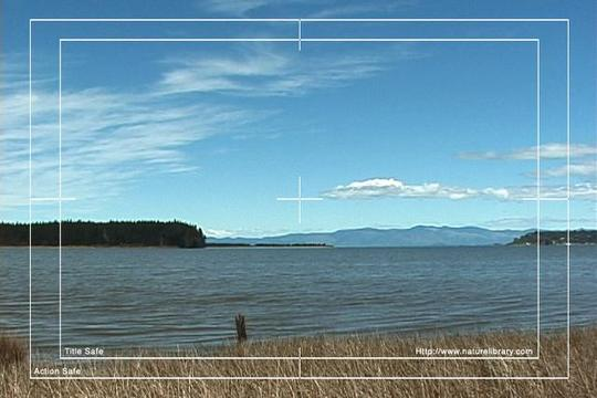 Pay for Royalty Free Stock Footage: New Zealand: NL00567