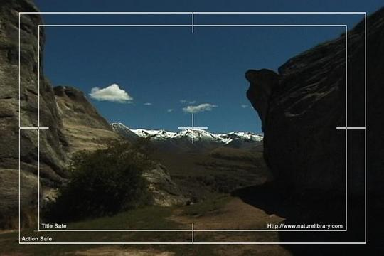 Pay for Royalty Free Stock Footage : New Zealand : NL00604