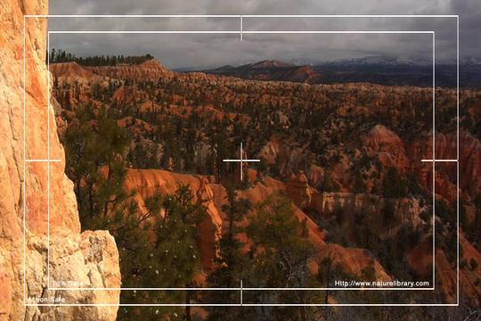 Pay for Royalty Free Stock Footage: Utah: NL00642