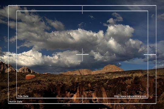 Pay for Royalty Free Stock Footage: Utah: NL00653