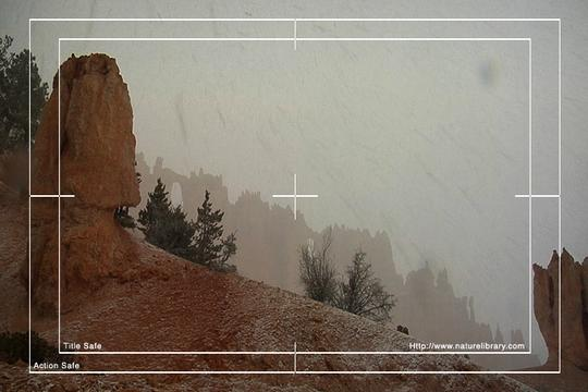 Pay for Royalty Free Stock Footage: Utah: NL00663