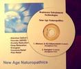 Thumbnail Memory & IQ Enhancement 30 minutes