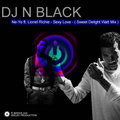 Thumbnail DJ N BLACK Remix - Ne-Yo ft. Lionel Richie - Sexy Love - Sweet Delight Watt Remix