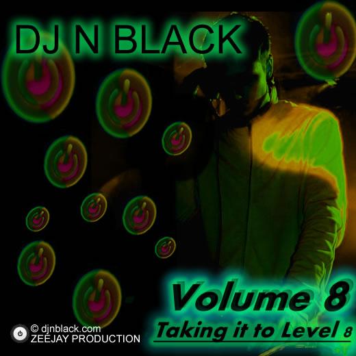 Pay for DJ N BLACK Remix - Amro Diab ft. Daddy Yankee - Rohee Mirta´Halak - Ella Me Levanto Voltage Mix
