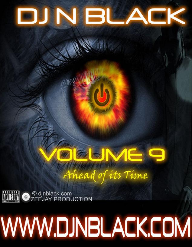 Pay for DJ N Black Remix - Ahmed Fahmy - Ely Alashanu - DJ N Black Remix .mp3