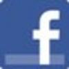 Thumbnail FaceBook Clone 2010