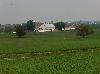 Thumbnail Farm in July